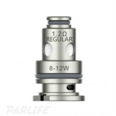 Испаритель Vaporesso GTX 1.2ohm Regular Coil (5 шт.)