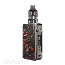 Набор VOOPOO DRAG 2 Platinum with PnP Kit