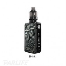 Набор Voopoo Drag 2 with PnP Tank Kit