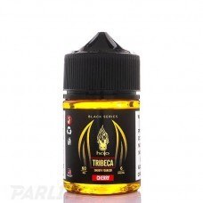 Halo - Tribeca Cherry 60ml (3мг)