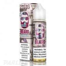 Beard - No. 64 60ml (3mg)
