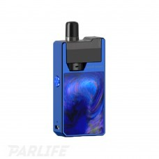 Geekvape Frenzy Pod kit (Blue Azure)