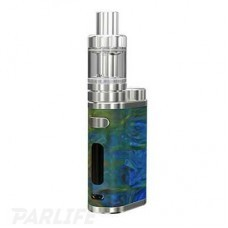 Eleaf iStick Pico Resin 75W (Разводы)