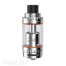 GeekVape Griffin 25 Top Airflow (Стальной)
